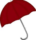 pixabella_red_umbrella