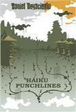 haikupunchline_1601