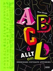 abc-och-allt-om-d