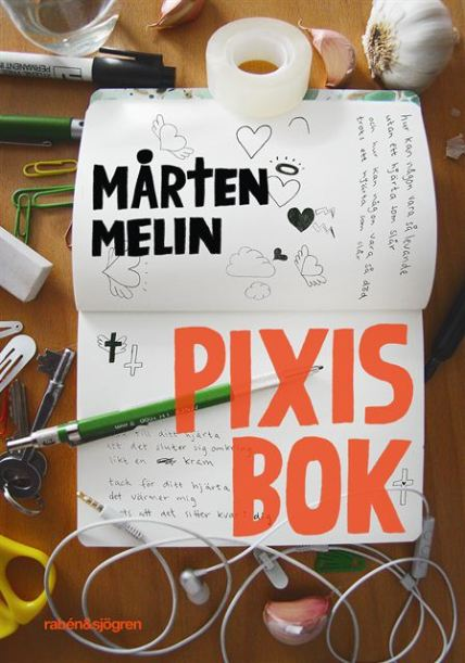 http://flaskposten.files.wordpress.com/2013/04/pixis-bok.jpg