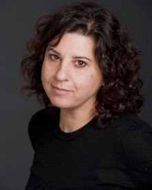 Melina Marchetta bild